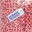 Thumbnail: LONDON Kondome mit Erdbeergeschmack