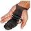 Thumbnail: Vibrating G-Spot Finger Glove