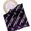Thumbnail: London Kondome Extra Special 100er