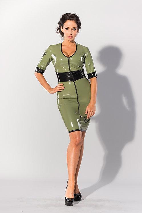 Datex-Kleid