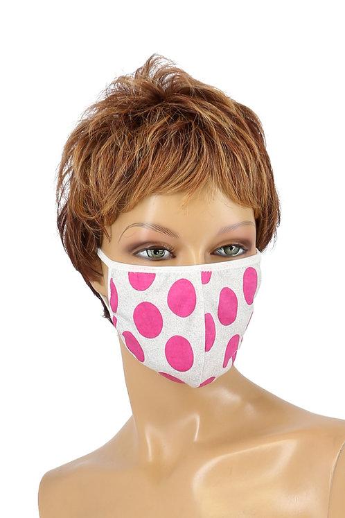 Mund/Nasen-Schutz