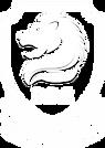 Logo-Blanc-compressor_edited.png