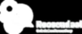 wijzijn-logo-roosendaal-fc.png