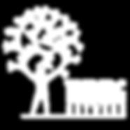 Logo Tolberg Netwerk Vierkant.png