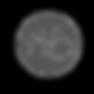 Logo-AB-dia-cirkel.png