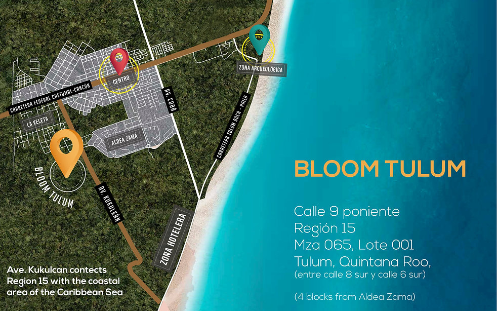 map bloom 8abr ING.jpg
