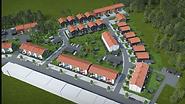 Villaområden