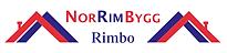 Norrim bygg logo.png