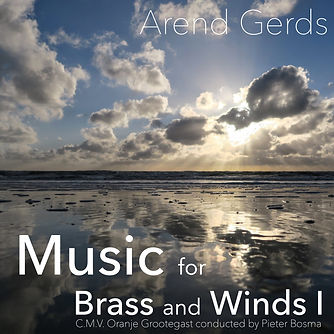 Music for Brass and Winds I.jpg