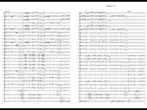 Fidelium (harmonieorkest)