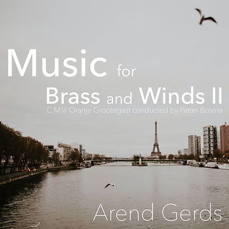 Music for Brass and Winds II.jpg