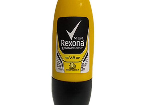 Desodorante de Hombre 48hr Rexona