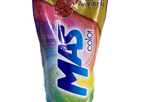 Detergente Mas Color Doypack 450ml