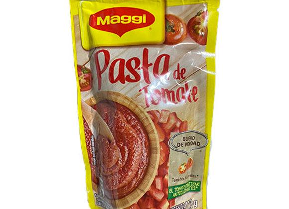 Pasta de Tomate Maggi 227g
