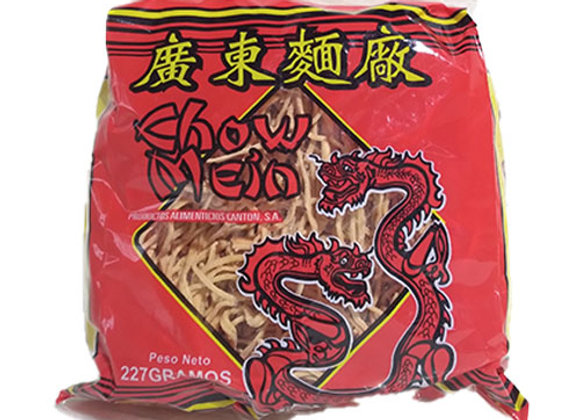Chow Mein 0.5 LB