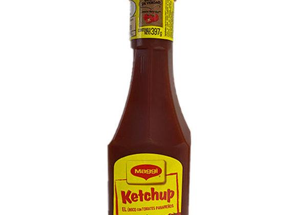 Ketchup Maggi 397 gr