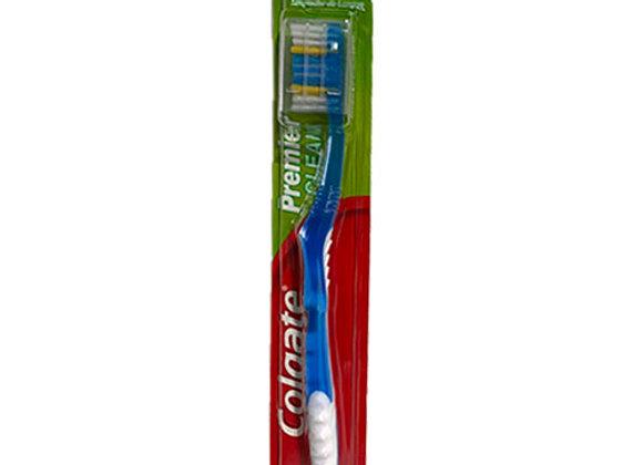 Cepillo Dental Premier Colgate