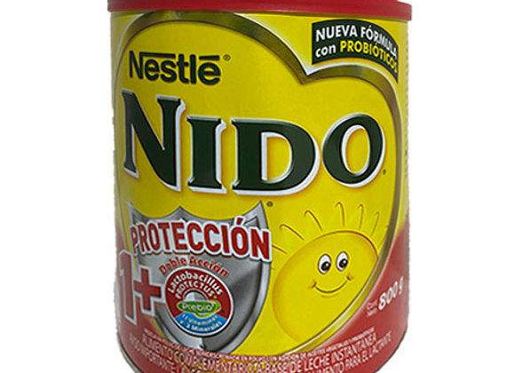 Nido Proteccion 1 Plus Nestle 800gr