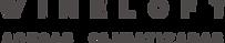 Wineloft-logo-2.png