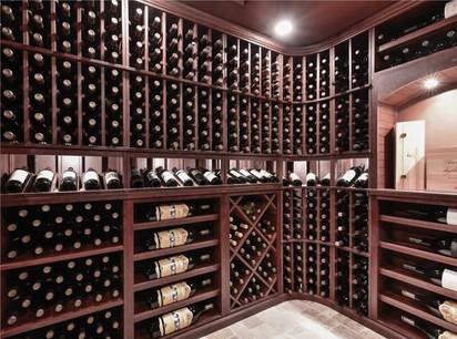wineloft-adegas-climatizadas-adega-12.jp