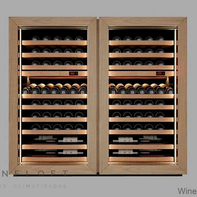 Wineloft-Adega-WINE DOUBLE-160.jpg