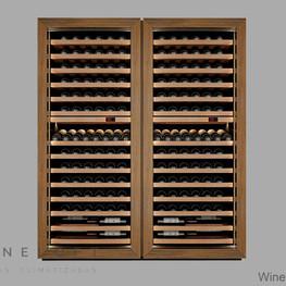 Wineloft-Adega-WINE DOUBLE-300.jpg
