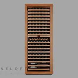 Wineloft-Adega-WINE-200.jpg