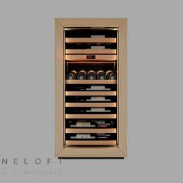Wineloft-Adega-WINE-40.jpg