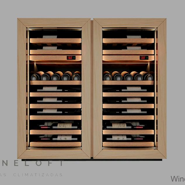 Wineloft-Adega-WINE DOUBLE-80.jpg
