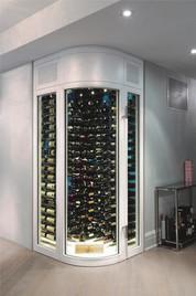 wineloft-adegas-climatizadas-adega-15.jp