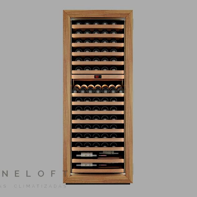 Wineloft-Adega-WINE-120.jpg
