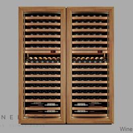 Wineloft-Adega-WINE DOUBLE-240.jpg