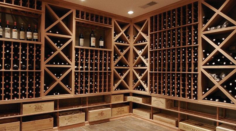 wineloft-adegas-climatizadas-adega-03.jp