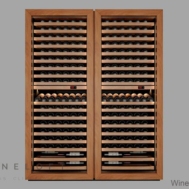 Wineloft-Adega-WINE DOUBLE-400.jpg