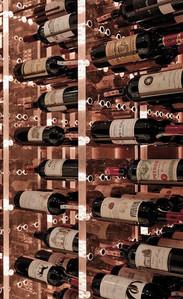 wineloft-adegas-climatizadas-adega-10.jp