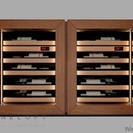 Wineloft-Adega-WINE DOUBLE-40.jpg