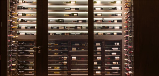wineloft-adegas-climatizadas-adega-05.jp