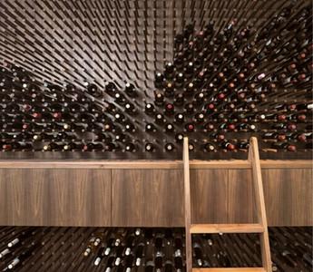 wineloft-adegas-climatizadas-adega-04.jp