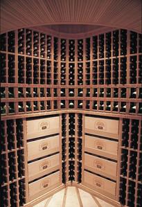 wineloft-adegas-climatizadas-adega-07.jp