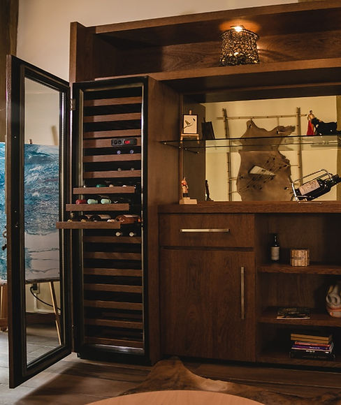 Wineloft-Adegas-Climatizadas-adega-moder