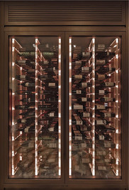 wineloft-adegas-climatizadas-adega-17.jp