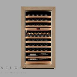 Wineloft-Adega-WINE-80.jpg