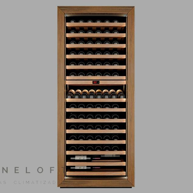 Wineloft-Adega-WINE-150.jpg
