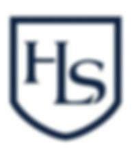 HLSC-Logo_Fredericksburg_Landscape-1-102
