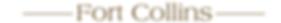 HLSC-Logo_Fort-Collins_Landscape-768x165