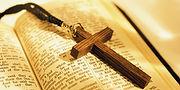 o-BIBLE-facebook.jpg