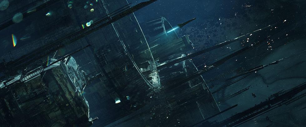 lq_jan_space_vista.jpg