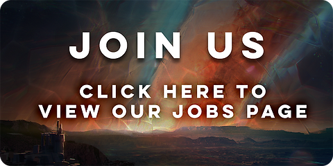 Click here to view our jobs page.