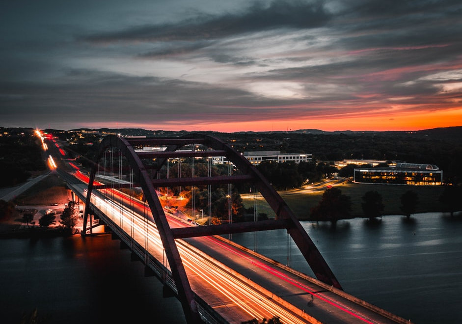 austin_bridge_360.jpg