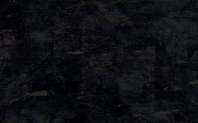 background_grunge_dark_1.jpg